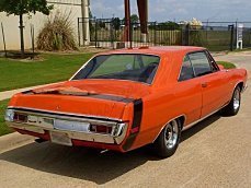 1972 Plymouth Scamp for sale 100831565