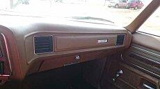 1972 Pontiac Catalina for sale 100805367
