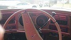1972 Pontiac Catalina for sale 100808145