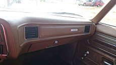 1972 Pontiac Catalina for sale 100826358