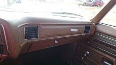 1972 Pontiac Catalina for sale 100961783