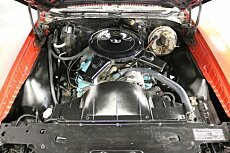 1972 Pontiac GTO for sale 100967997