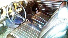 1972 Pontiac Other Pontiac Models for sale 100826329