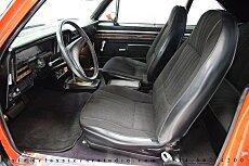 1972 Pontiac Ventura for sale 100736954