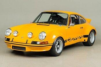 1972 Porsche 911 for sale 100853312