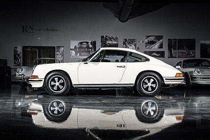 1972 Porsche 911 for sale 100843960