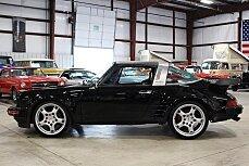 1972 Porsche 911 for sale 100871403