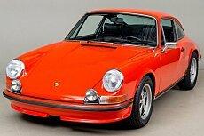 1972 Porsche 911 for sale 100886857