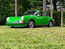 1972 Porsche 911 Carrera S for sale 100908453