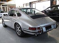 1972 Porsche 911 Coupe for sale 100923371