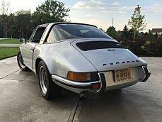 1972 Porsche 911 for sale 100942260
