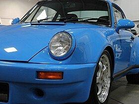 1972 Porsche 911 for sale 100957989