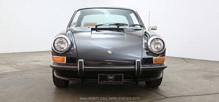 1972 Porsche 911 for sale 100999986