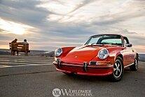 1972 Porsche 911 for sale 101022456