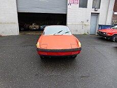 1972 Porsche 914 for sale 100765110