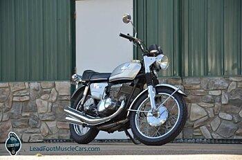 1972 Suzuki GT380J for sale 200508634