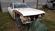 1972 Toyota Celica for sale 100810390
