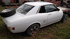 1972 Toyota Celica for sale 100826379