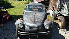 1972 Volkswagen Beetle for sale 100826295