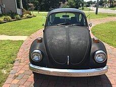 1972 Volkswagen Beetle for sale 100826366