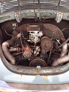 1972 Volkswagen Beetle for sale 100826473