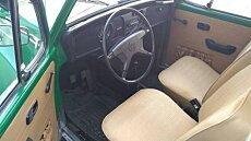 1972 Volkswagen Beetle for sale 101020715