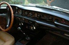 1972 Volvo 1800ES for sale 100865767