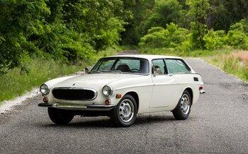 1972 Volvo 1800ES for sale 100914789