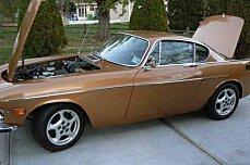 1972 Volvo 1800ES for sale 100929055