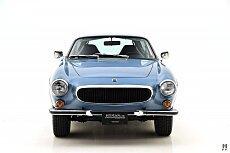 1972 Volvo 1800ES for sale 101004231