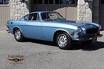 1972 Volvo P1800 for sale 100785158