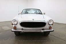 1972 Volvo P1800 for sale 100774986