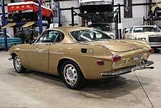 1972 Volvo P1800 for sale 100944390