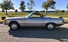 1972 mercedes-benz 350SL for sale 100925826