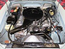 1972 mercedes-benz 350SL for sale 101017193