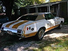 1972 oldsmobile 442 for sale 100961772