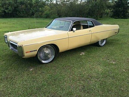 1972 plymouth Fury for sale 100895493