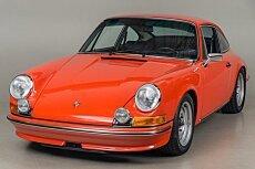 1972 porsche 911 for sale 101028868