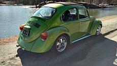 1972 volkswagen Beetle for sale 100842931