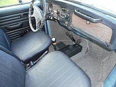 1972 volkswagen Beetle for sale 100847479