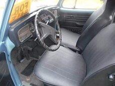 1972 volkswagen Beetle for sale 100913431