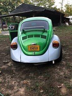1972 volkswagen Beetle for sale 100919340