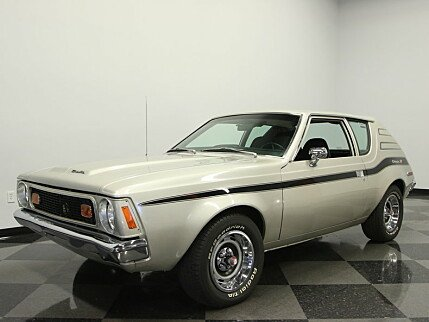 1973 AMC Gremlin for sale 100849841