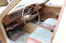 1973 AMC Hornet for sale 101009338