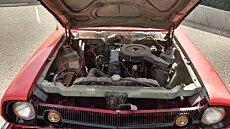1973 AMC Hornet for sale 101025923