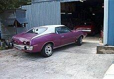 1973 AMC Javelin for sale 100792910