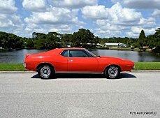 1973 AMC Javelin for sale 100794404
