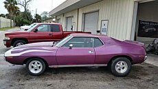 1973 AMC Javelin for sale 100807561