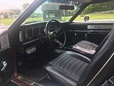 1973 AMC Javelin for sale 101018770