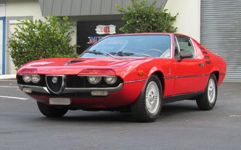 Alfa Romeo Classics For Sale Classics On Autotrader - Alfa romeo for sale